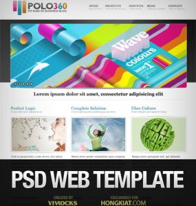 Polo360 Portfolio Site PSD Template www, Website Template, Website Layout, Website, webpage, Web Template, Web Resources, web page, Web Layout, Web Interface, Web Elements, Web Design, Web, User Interface, unique, UI, Template, Stylish, Resources, Quality, Psd Templates, PSD Sources, psd resources, PSD images, psd free download, psd free, PSD file, psd download, PSD, Portfolio, Photoshop, Personal, pack, original, new, Modern, Layered PSDs, Layered PSD, hi-res, HD, Graphics, Fresh, Freebies, Free Resources, Free PSD, free download, Free, Elements, download psd, download free psd, Download, detailed, Design Firm, Design, Creative, company, Clean, Adobe Photoshop,