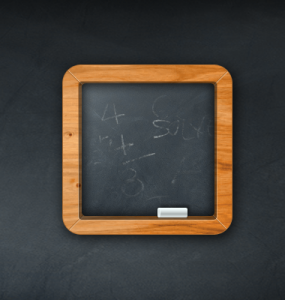Minimal Chalkboard PSD Wooden, Web Resources, Web Elements, unique, Stylish, Resources, Quality, PSD Icons, original, new, Modern, Minimal, Icons, Icon PSD, Icon, Fresh, Free Icons, Free Icon, Elements, detailed, Design, Creative, Clean, Chalkboard, Chalk, Blackboard,