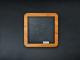 Minimal Chalkboard PSD Wooden, Web Resources, Web Elements, unique, Stylish, Resources, Quality, PSD Icons, original, new, Modern, Minimal, Icons, Icon PSD, Icon, Fresh, Free Icons, Free Icon, Elements, detailed, Design, Creative, Clean, Chalkboard, Chalk, Blackboard,