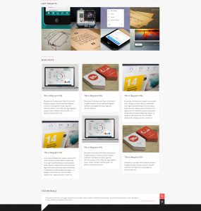 Realin Minimal WP Theme Homepage PSD www WP Wordpress White Website Template Website Layout Website webpage Web Template Web Resources web page Web Layout Web Interface Web Elements Web Design Web User Interface unique UI elements UI Theme Template Stylish Resources Realin psd Quality psd website Psd Templates Portfolio Website Portfolio original new Modern Minimal Interface Homepage Fresh free download Free Elements Download detailed Design Creative Clean Business Blog