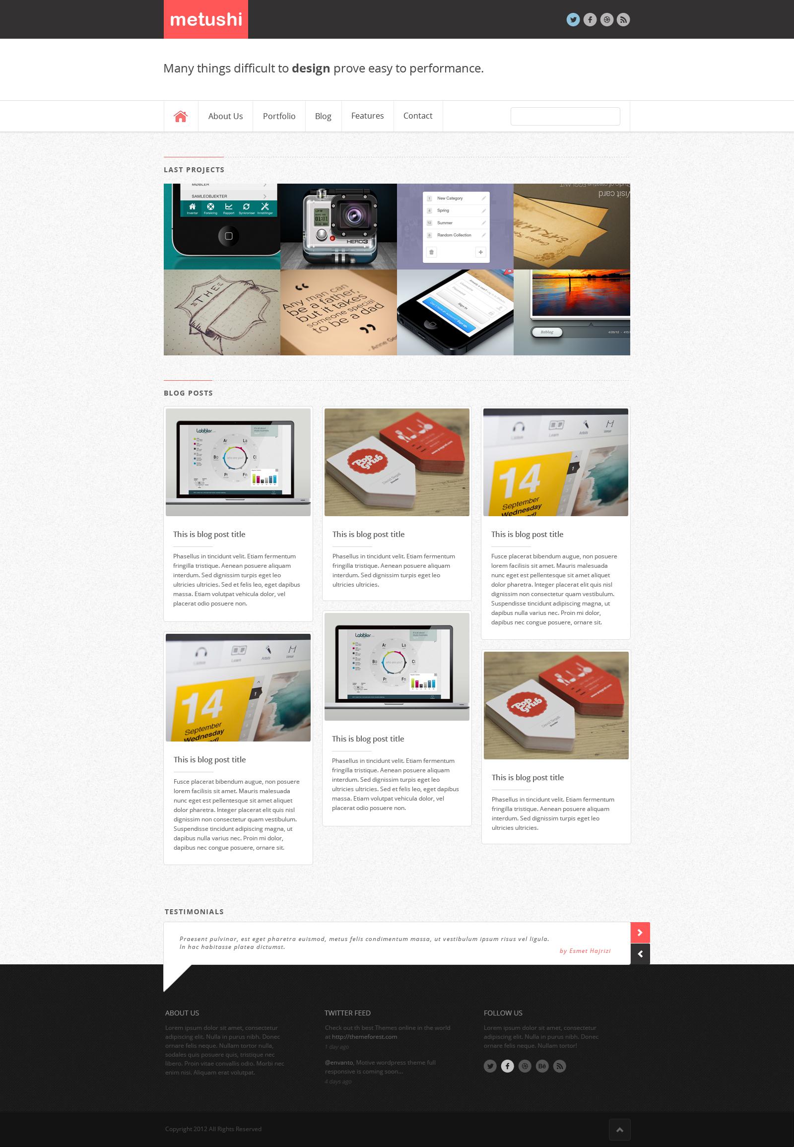 Schön Psd Wordpress Vorlagen Fotos - Entry Level Resume Vorlagen ...