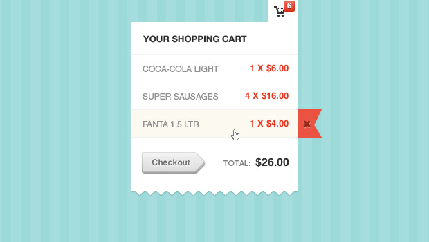 Shopping Cart Modal Window PSD Web Resources, Web Elements, Web Design Elements, Web, User Interface, unique, ui set, ui kit, UI elements, UI, Stylish, shopping cart dropdown, Shopping Cart, Shopping, Resources, Quality, pack, original, Notification, new, Modern, Menu, Interface, GUI Set, GUI kit, GUI, Graphical User Interface, Fresh, Elements, eCommerce, Drop Down Menu, Drop Down, detailed, Design Resources, Design Elements, Design, Creative, Clean, Cart,