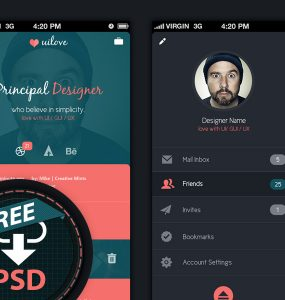 Dark Creative Social App Interface PSD Web Resources, Web Elements, Web Design Elements, Web Application, Web, User Interface, unique, ui set, ui kit, UI elements, UI, Stylish, Social Media app, social app, Social, Resources, Quality, Psd Templates, PSD Sources, psd resources, PSD images, psd free download, psd free, PSD file, psd download, PSD, Photoshop, pack, original, Orange, new, Modern, Mobile Application, Mobile App, Mobile, Layered PSDs, Layered PSD, Interface, hi-res, HD, GUI Set, GUI kit, GUI, Graphics, Graphical User Interface, Fresh, Freebies, Free Resources, Free PSD, free download, Free, Elements, download psd, download free psd, Download, detailed, Design Resources, Design Elements, Design, dark social app psd, Dark, Creative, Concept, Clean, Application, App, Adobe Photoshop,