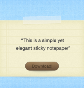 Sticky Notepaper Free PSD Web Resources, Web Elements, Web Design Elements, Web, User Interface, ui set, ui kit, UI elements, UI, Tape, Sticky, Scotch Tape, Scotch, Resources, Psd Templates, PSD Sources, psd resources, PSD images, psd free download, psd free, PSD file, psd download, PSD, postit, Post-It, Post, Photoshop, Paper, Notepaper, Note, Layered PSDs, Layered PSD, Interface, GUI Set, GUI kit, GUI, Graphics, Graphical User Interface, Freebies, Free Resources, Free PSD, free download, Free, Elements, download psd, download free psd, Download, Design Resources, Design Elements, Buttons, Button, Adobe Photoshop,