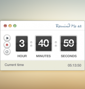 Timer Stopwatch Free PSD Interface Web Resources Web Elements Web Design Elements Web User Interface unique ui set ui kit UI elements UI TImer Time Stylish Stop Watch seconds Resources reminder Quality Psd Templates PSD Sources psd resources PSD images psd free download psd free PSD file psd download PSD Photoshop pack osx interface OSX original new Modern minutes Layered PSDs Layered PSD Interface Hour hi-res HD GUI Set GUI kit GUI Graphics Graphical User Interface Fresh Freebies Free Resources Free PSD free download Free Elements download psd download free psd Download detailed Design Resources Design Elements Design Creative Clock Clean Apple alarm Adobe Photoshop