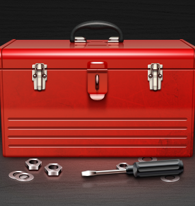 Tool Box Free PSD unique, tools, Toolkit, tool icon, tool box, Tool, Stylish, Resources, Quality, Psd Templates, PSD Sources, psd resources, PSD images, psd free download, psd free, PSD file, psd download, PSD, Photoshop, pack, original, Objects, new, Modern, Layered PSDs, Layered PSD, Icons, Icon, hi-res, HD, Graphics, Fresh, Freebies, Free Resources, Free PSD, free download, Free, download psd, download free psd, Download, detailed, Design, Creative, Clean, Box, Adobe Photoshop,