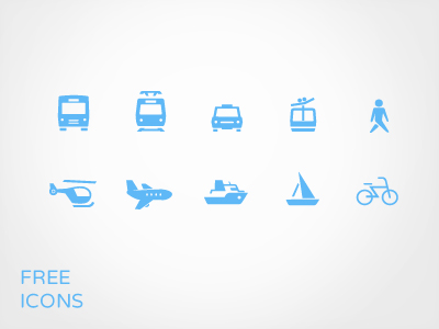 Transportation Icon Set Free PSD Web Resources, Web Elements, trasportation, trasport, small, ship, Resources, Psd Templates, PSD Sources, psd resources, PSD images, PSD Icons, psd free download, psd free, PSD file, psd download, PSD, Plane, Photoshop, metro, Layered PSDs, Layered PSD, Icons, Icon PSD, Icon, Graphics, Freebies, Free Resources, Free PSD, Free Icons, Free Icon, free download, Free, Elements, download psd, download free psd, Download, cycle, car, bus, Adobe Photoshop,