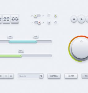 White Clean UI Kit PSD file Web Resources Web Elements Web Design Elements Web Volume User Interface unique ui set ui kit UI elements UI Stylish Slider Search Scroller Scrollbar Resources Radio Button Quality Psd Templates PSD Sources psd resources PSD images psd free download psd free PSD file psd download PSD Player Play Photoshop pack original new Music Player Modern Layered PSDs Layered PSD Interface hi-res HD GUI Set GUI kit GUI Graphics Graphical User Interface Fresh Freebies Free Resources Free PSD free download Free Elements Drop Down download psd download free psd Download detailed Design Resources Design Elements Design Creative controller Clean Check Box Buttons Adobe Photoshop