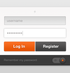 User Login Free PSD File Web Resources, Web Elements, Web Design Elements, Web, User Login, User Interface, User, unique, ui set, ui kit, UI elements, UI, Stylish, Sign Up, Sign In, Resources, Quality, Psd Templates, PSD Sources, psd resources, PSD images, psd free download, psd free, PSD file, psd download, PSD, Photoshop, Panel, pack, original, new, Modern, Member Login, Member, Login Panel, Login Box, Login, Layered PSDs, Layered PSD, Interface, hi-res, HD, GUI Set, GUI kit, GUI, Graphics, Graphical User Interface, Fresh, Freebies, Free Resources, Free PSD, free download, Free, Elements, download psd, download free psd, Download, detailed, Design Resources, Design Elements, Design, Creative, Clean, Adobe Photoshop, Account,