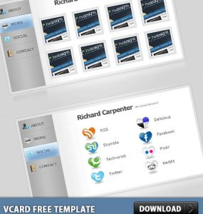 vCard Free PSD Template www, Web, Visiting Card, vCard, Psd Templates, PSD Sources, psd resources, PSD images, psd free download, psd free, PSD file, psd download, PSD, Portfolio, Personal Website, Personal, Minisite, Mini, Microsite, Layered PSDs, Identity, GUI, Free Templates, Free PSD, download psd, download free psd,