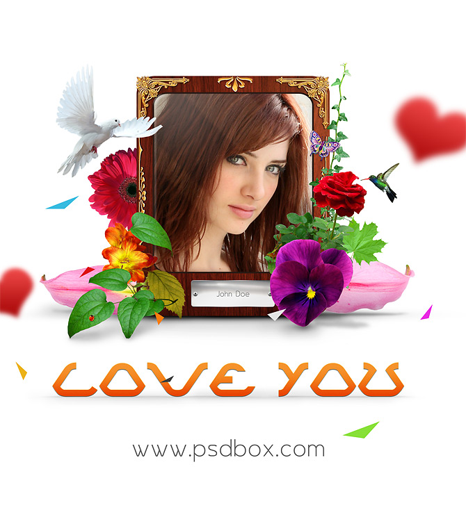 Love you Wallpaper PSD Template wooden frame, Wooden, White, Wallpaper, unique, Stylish, Resources, Quality, Psd Templates, PSD Sources, psd resources, PSD images, psd free download, psd free, PSD file, psd download, PSD, Photoshop, Photo Manipulation, Photo Frame, pack, original, new, Modern, Love, Leaves, Layered PSDs, Layered PSD, Image, hi-res, Heart, HD, Graphics, Fresh, Freebies, Free Resources, Free PSD, free download, Free, Frame, flowers, download psd, download free psd, Download, dove, detailed, Design, Creative, Clean, Bird, Adobe Photoshop,