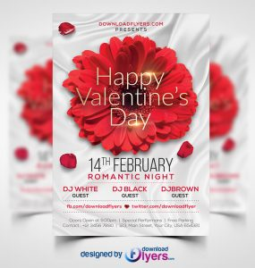 Valentines Day Flyer Template Free PSD White vday Valentines party flyer valentines party valentines night party flyer valentines flyer valentines day party Valentines Day Valentines valentine's poster Valentine Typography Template simple flyer Simple seasonal Rose Resources Red Psd Templates PSD Sources psd resources PSD images psd free download psd free psd flyer PSD file psd download PSD Promotion Professional Print template Print premium flyer Poster postcard placard Photoshop party flyer template party flyer Party nightclub Night Club Night Music Modern Luxury lovers love poster love flyer love day Love Layered PSD invitation card invitation Graphics Freebies Freebie Free Resources free psd flyer Free PSD free flyer template free flyer psd free download Free flyer template psd flyer template flyer psd flyer design Flyer february Event elegant downloadflyer download psd download free psd download free flyer download flyer psd Download Flyer download flayers Download DJ Dance Creative couple Club Celebration bash Banner Background announcement Advertising advertisement Advert ads Adobe Photoshop a4