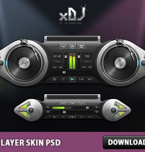 xDJ Player Skin Free PSD Skin, Psd Templates, PSD Sources, psd resources, PSD images, psd free download, psd free, PSD file, psd download, PSD, Player Skin, Player, Objects Icon, Music, Mp3 Player, MP3, Mixer, Mix, Layered PSDs, Icon PSD, Icon, Free PSD, Free Icons, Free Icon, download psd, download free psd, DJ, Console, Audio Mixer, Audio,